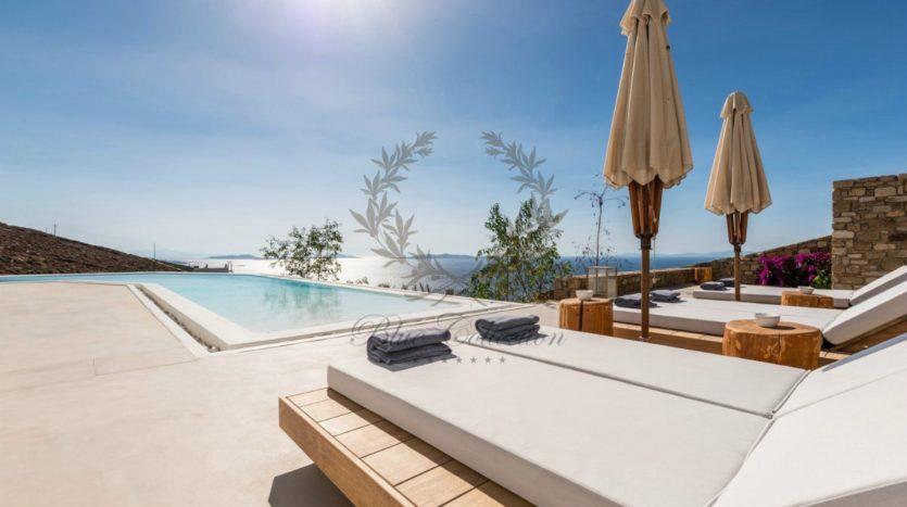 Mykonos_Luxury_Villas_Blue_Collection_CLM1 (40)