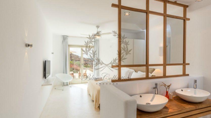 Mykonos_Luxury_Villas_Blue_Collection_CLM1 (50)