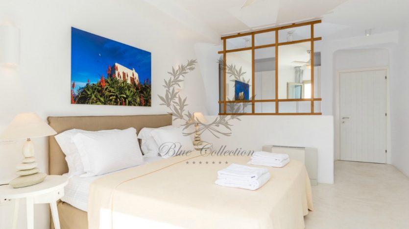 Mykonos_Luxury_Villas_Blue_Collection_CLM1 (53)