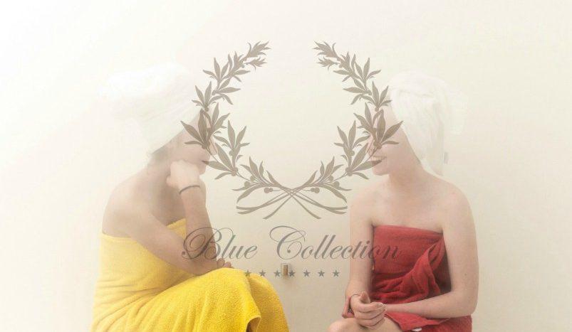 Mykonos_Luxury_Villas_Blue_Collection_CLM1 (56)