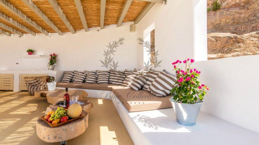Luxury_Villa_for_Rent_in_Mykonos_FTM1 (11)