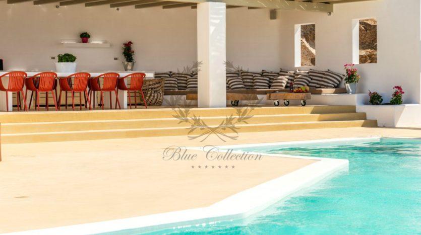 Luxury_Villa_for_Rent_in_Mykonos_FTM1 (12)