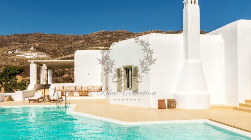 Luxury_Villa_for_Rent_in_Mykonos_FTM1 (13)