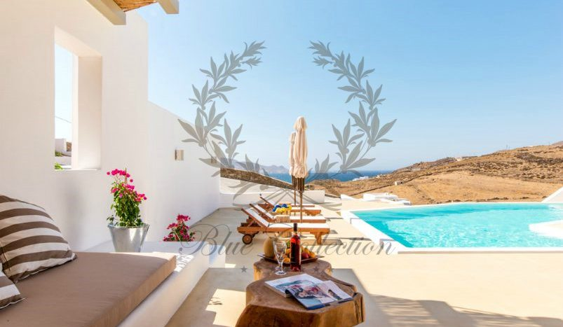 Luxury_Villa_for_Rent_in_Mykonos_FTM1 (14)