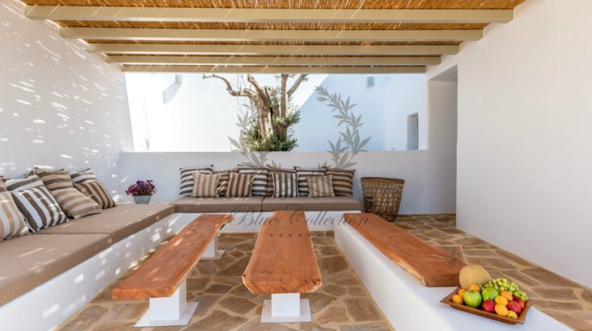 Luxury_Villa_for_Rent_in_Mykonos_FTM1 (15)