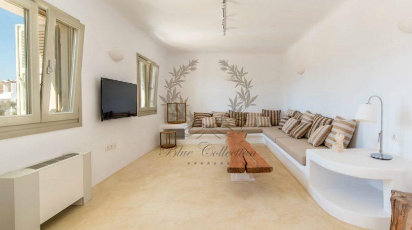 Luxury_Villa_for_Rent_in_Mykonos_FTM1 (16)