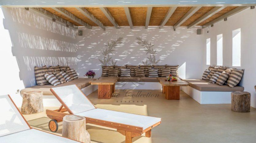 Luxury_Villa_for_Rent_in_Mykonos_FTM1 (17)