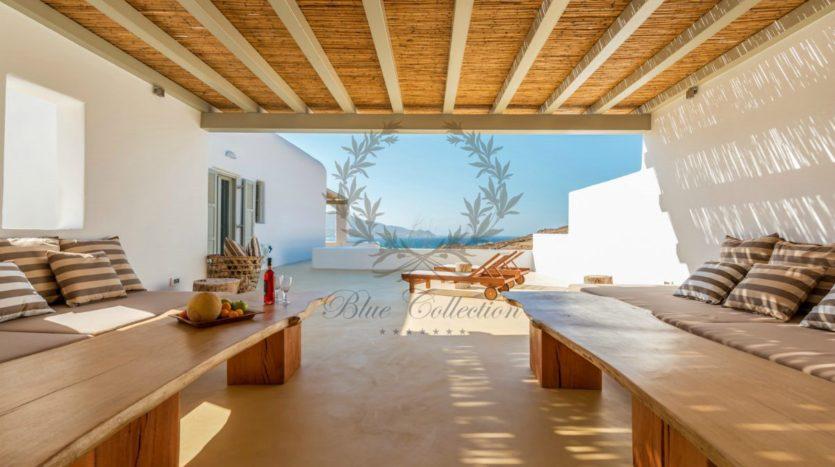 Luxury_Villa_for_Rent_in_Mykonos_FTM1 (18)