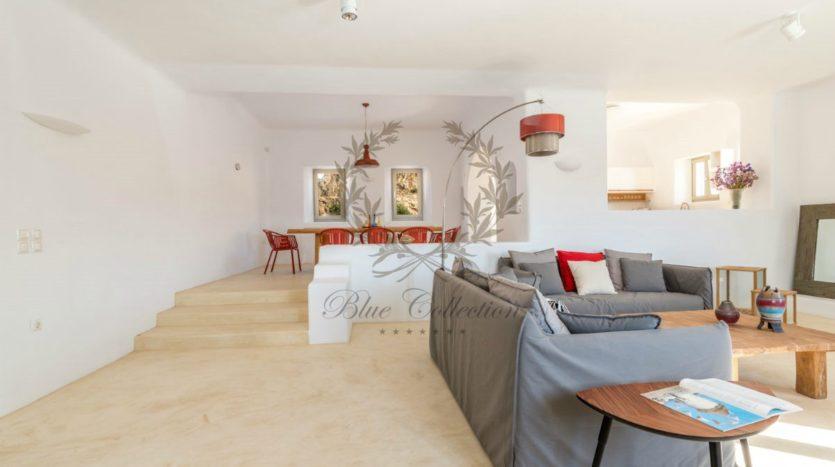 Luxury_Villa_for_Rent_in_Mykonos_FTM1 (21)