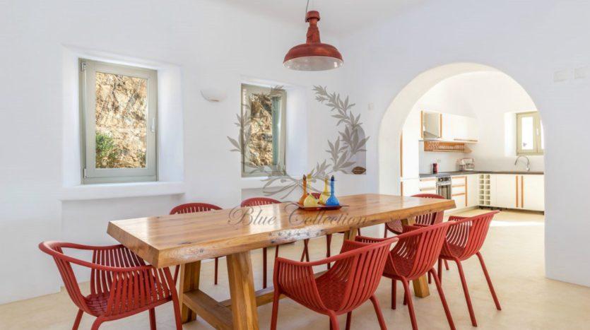 Luxury_Villa_for_Rent_in_Mykonos_FTM1 (22)