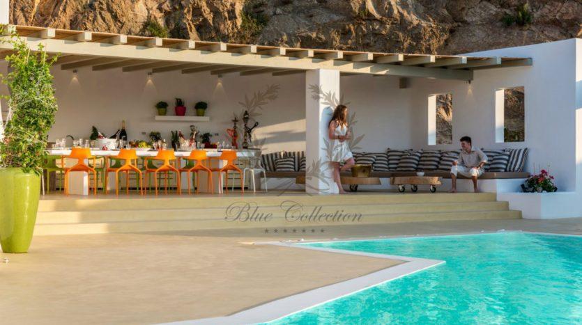 Luxury_Villa_for_Rent_in_Mykonos_FTM1 (23)