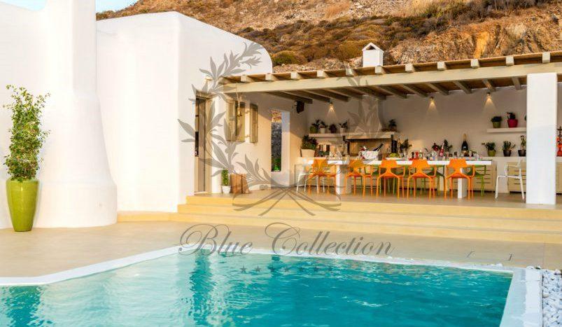 Luxury_Villa_for_Rent_in_Mykonos_FTM1 (24)