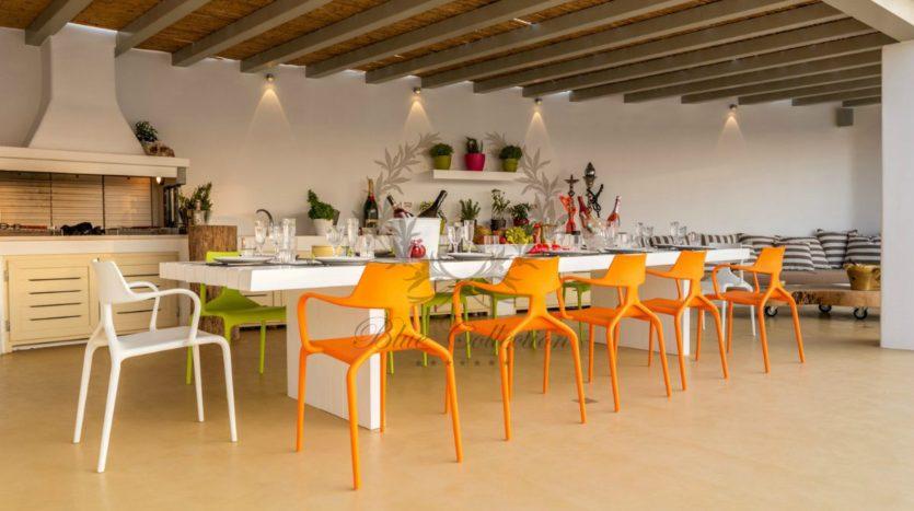 Luxury_Villa_for_Rent_in_Mykonos_FTM1 (25)