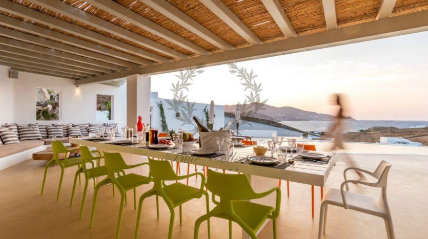 Luxury_Villa_for_Rent_in_Mykonos_FTM1 (28)