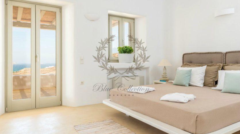 Luxury_Villa_for_Rent_in_Mykonos_FTM1 (3)