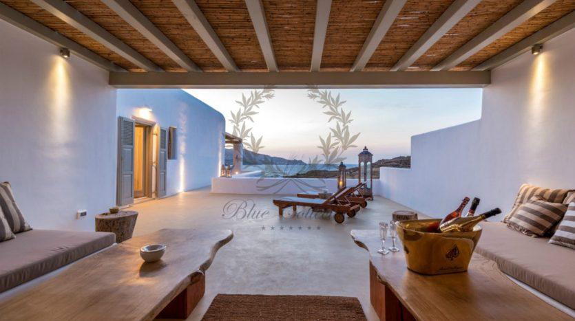 Luxury_Villa_for_Rent_in_Mykonos_FTM1 (32)