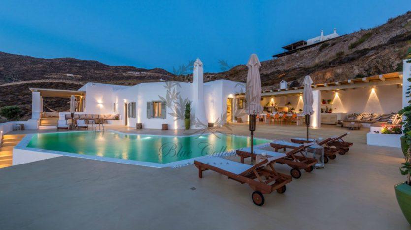 Luxury_Villa_for_Rent_in_Mykonos_FTM1 (33)