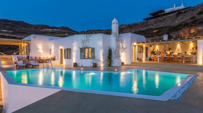 Luxury_Villa_for_Rent_in_Mykonos_FTM1 (34)