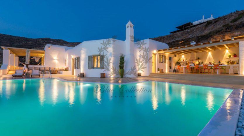 Luxury_Villa_for_Rent_in_Mykonos_FTM1 (35)