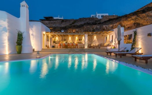 Luxury_Villa_for_Rent_in_Mykonos_FTM1 (36)