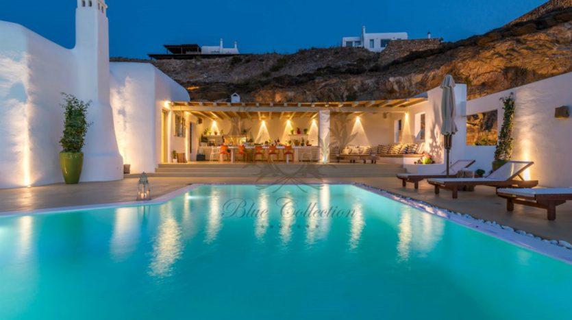 Luxury_Villa_for_Rent_in_Mykonos_FTM1 (36)