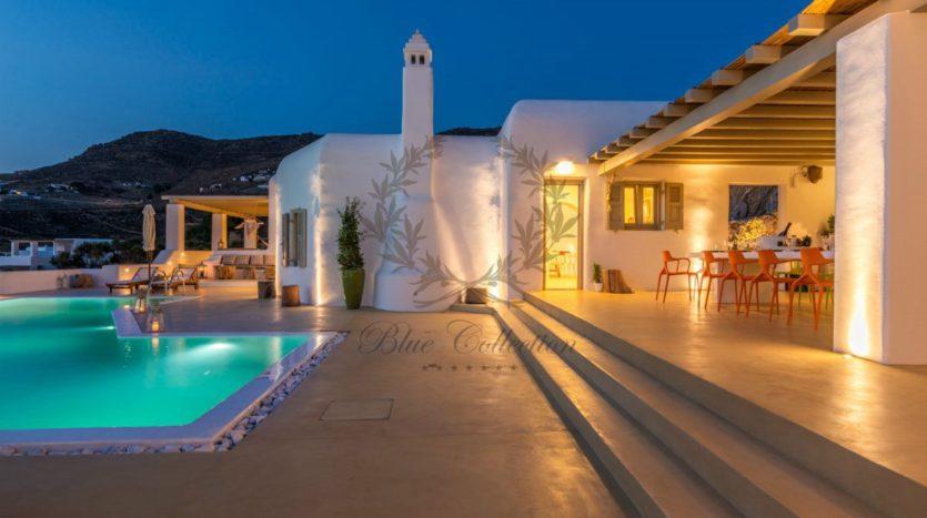 Luxury_Villa_for_Rent_in_Mykonos_FTM1 (37)