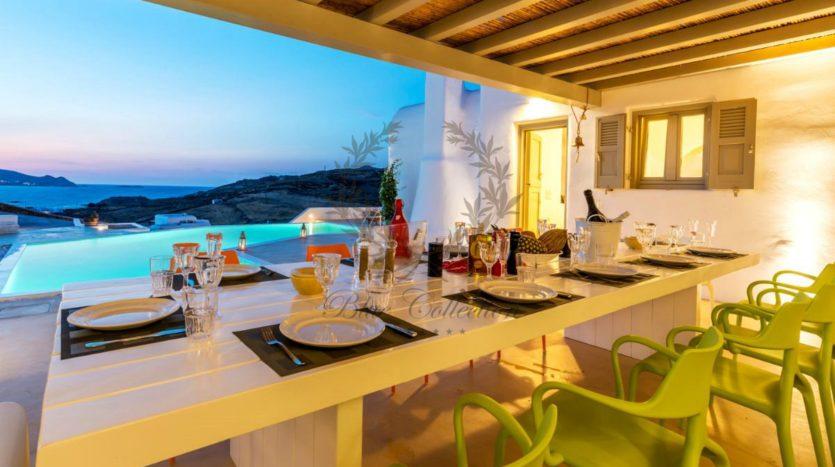 Luxury_Villa_for_Rent_in_Mykonos_FTM1 (38)
