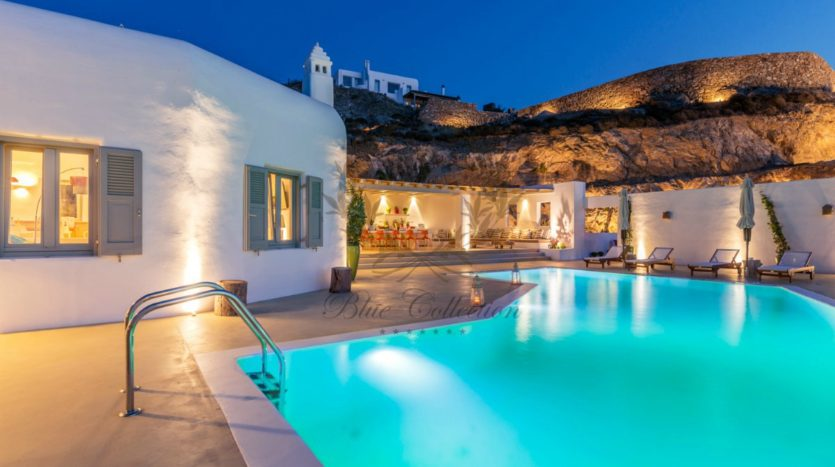 Luxury_Villa_for_Rent_in_Mykonos_FTM1 (40)