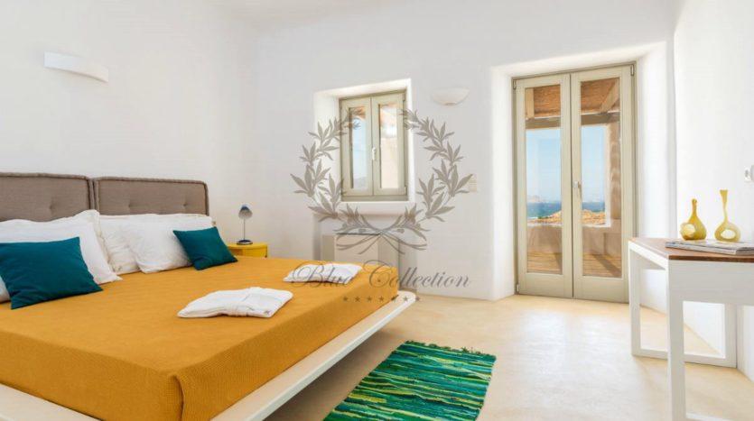 Luxury_Villa_for_Rent_in_Mykonos_FTM1 (5)