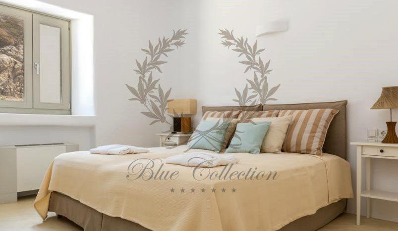 Luxury_Villa_for_Rent_in_Mykonos_FTM1 (6)