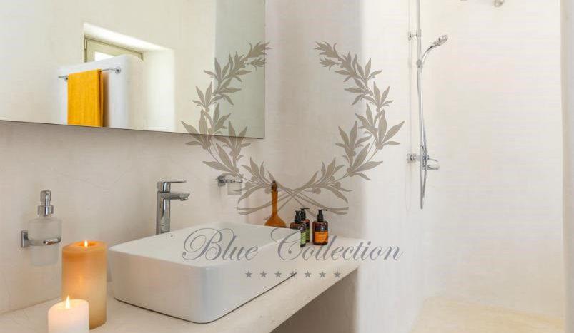 Luxury_Villa_for_Rent_in_Mykonos_FTM1 (7)