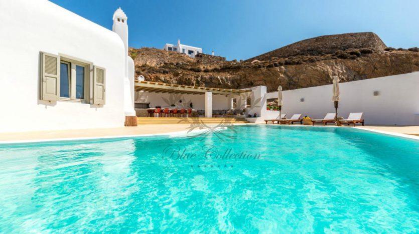 Luxury_Villa_for_Rent_in_Mykonos_FTM1 (8)