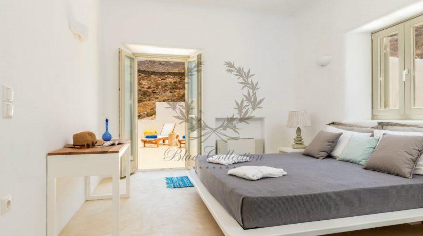 Luxury_Villa_for_Rent_in_Mykonos_FTM1