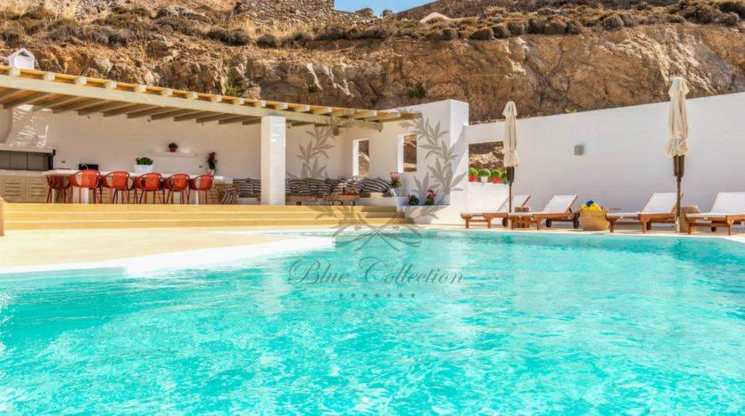 Luxury_Villa_for_Rent_in_Mykonos_FTM1 (9)
