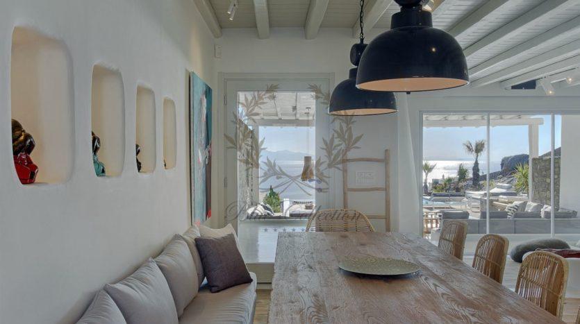 Mykonos_Luxury_Villa_for_Rent_ELD6 (10)