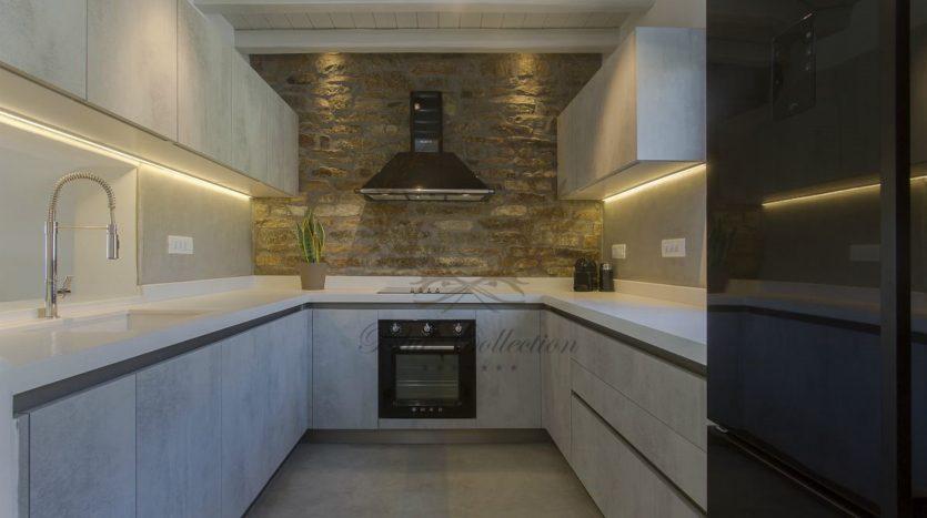 Mykonos_Luxury_Villa_for_Rent_ELD6 (11)