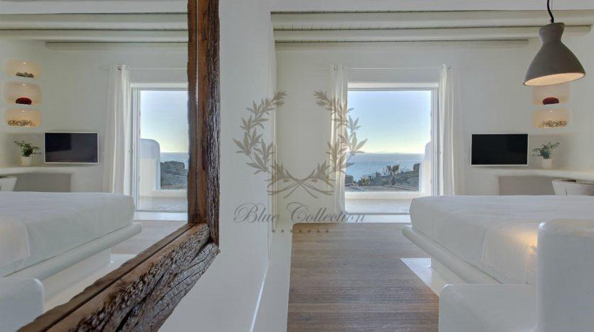 Mykonos_Luxury_Villa_for_Rent_ELD6 (12)