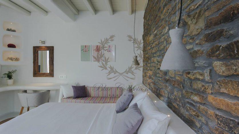 Mykonos_Luxury_Villa_for_Rent_ELD6 (13)