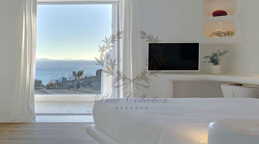 Mykonos_Luxury_Villa_for_Rent_ELD6 (14)
