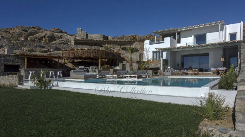 Mykonos_Luxury_Villa_for_Rent_ELD6 (2)