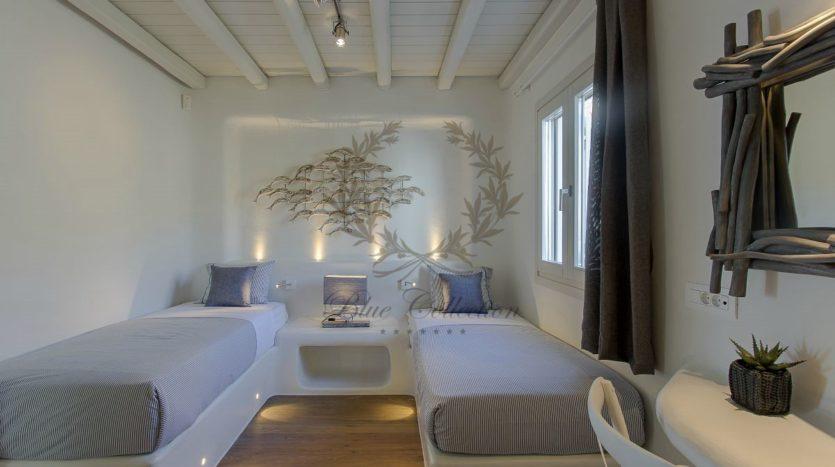 Mykonos_Luxury_Villa_for_Rent_ELD6 (20)