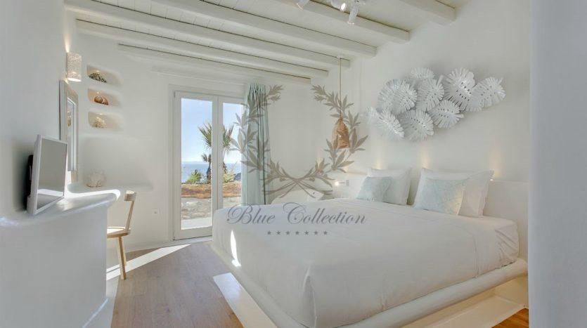 Mykonos_Luxury_Villa_for_Rent_ELD6 (21)