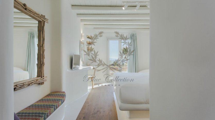 Mykonos_Luxury_Villa_for_Rent_ELD6 (22)