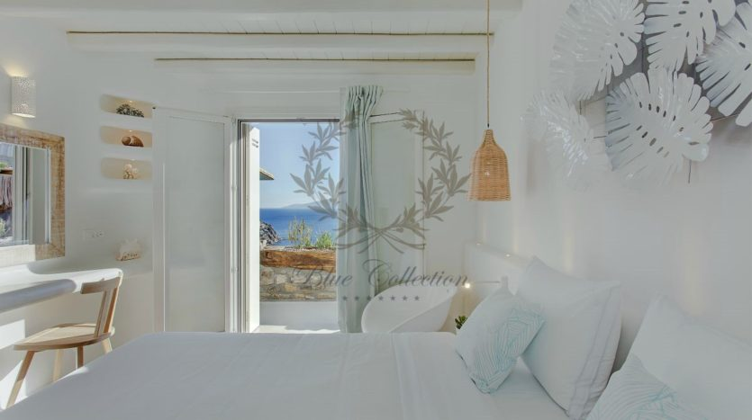 Mykonos_Luxury_Villa_for_Rent_ELD6 (23)