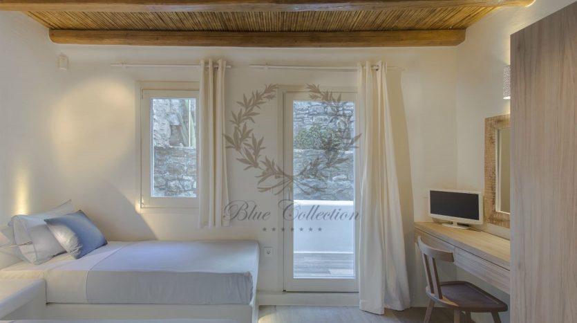Mykonos_Luxury_Villa_for_Rent_ELD6 (24)