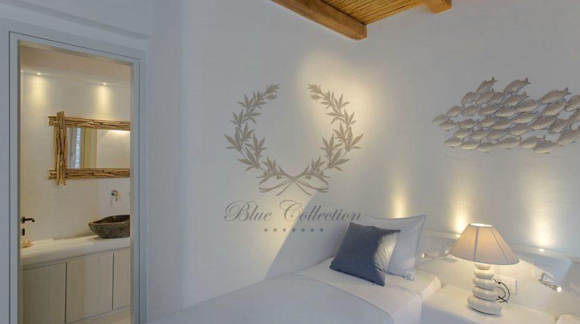 Mykonos_Luxury_Villa_for_Rent_ELD6 (25)