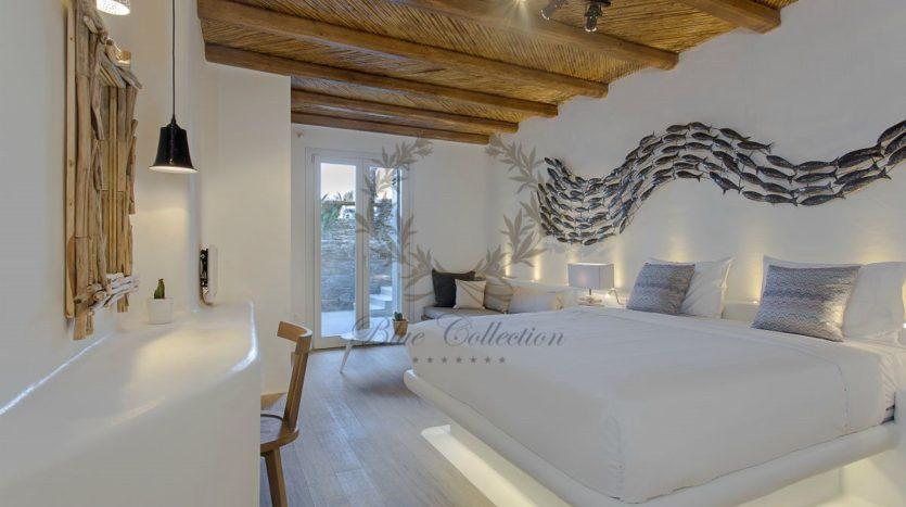 Mykonos_Luxury_Villa_for_Rent_ELD6 (26)
