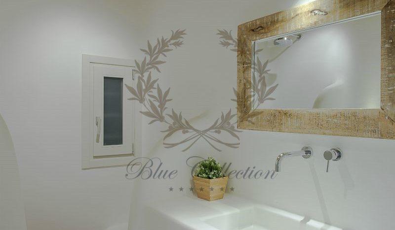 Mykonos_Luxury_Villa_for_Rent_ELD6 (28)