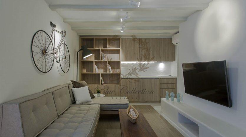 Mykonos_Luxury_Villa_for_Rent_ELD6 (29)