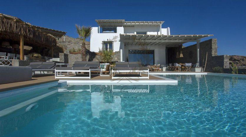 Mykonos_Luxury_Villa_for_Rent_ELD6 (3)